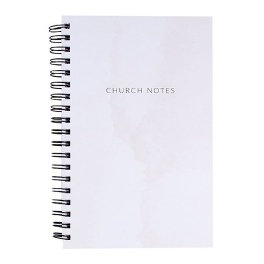 Jc notebook 39142