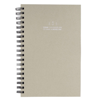 Jc notebook quote 39143
